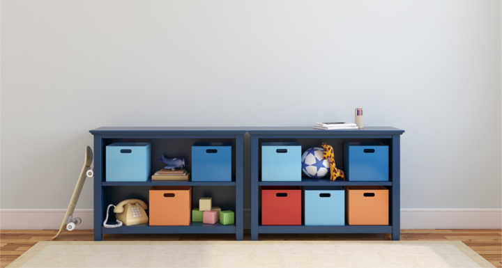2014-08-12.organizing-a-childs-play-area2
