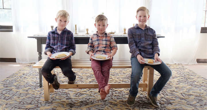 2015-09-17.grandmas-spiced-apple-hand-pies