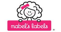 MabelsLabels
