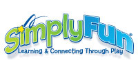 SimplyFunblog