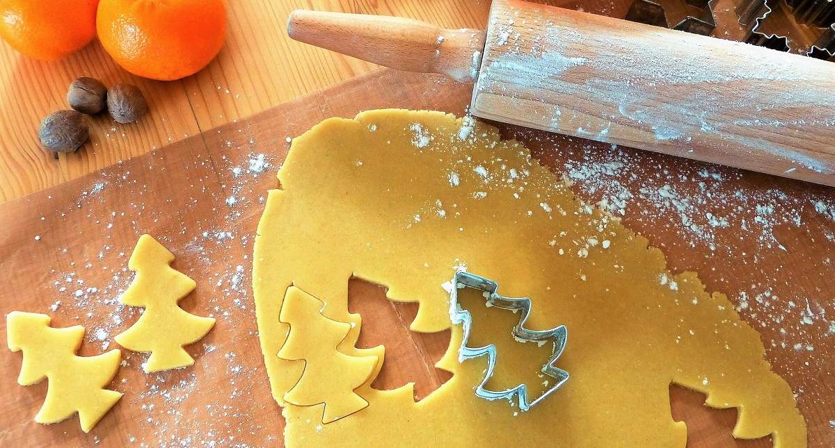 choosing-holiday-traditions-that-fit-your-family
