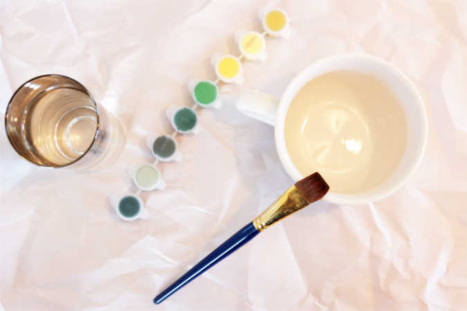 diy-watercolor-mug-3