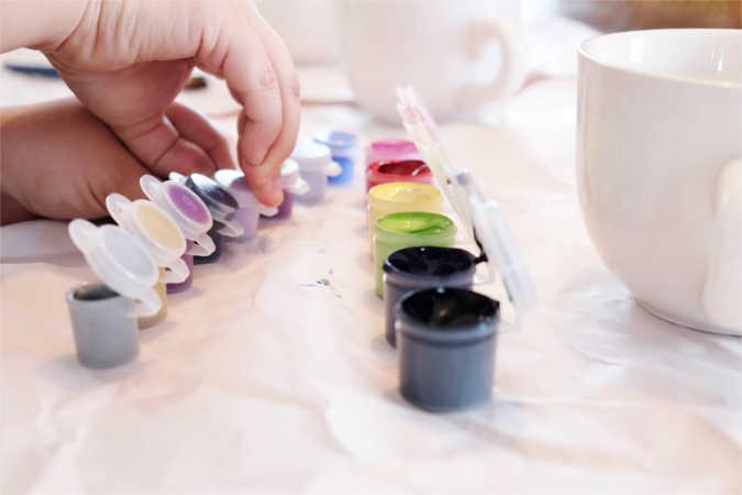 diy-watercolor-mug-4