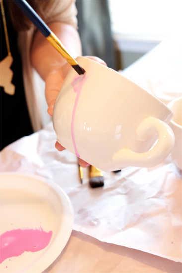 diy-watercolor-mug-5