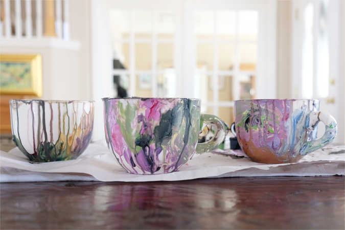 diy-watercolor-mug-6