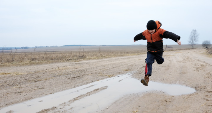 2015-12-04.the-joy-of-puddle-jumping