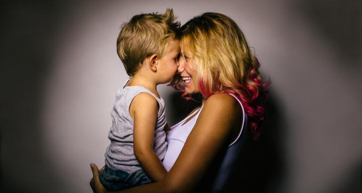 2015-12-07.five-ways-to-nurture-individuality-in-children