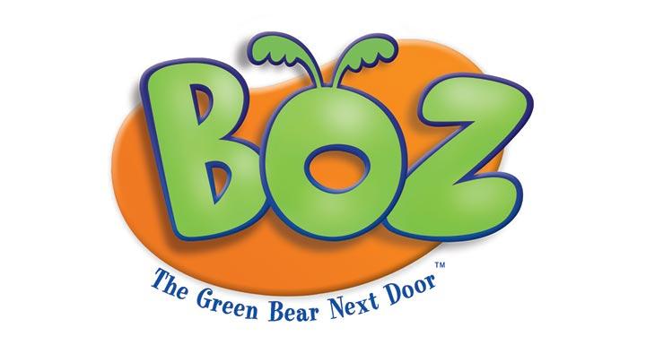 2014-12-19.BOZ_logoBlog_720x385