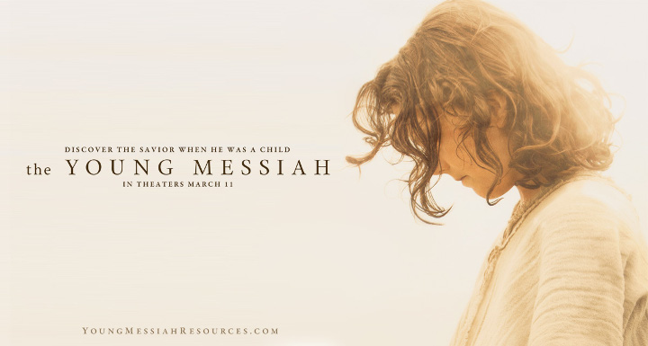 2016-02-03.the young messiah