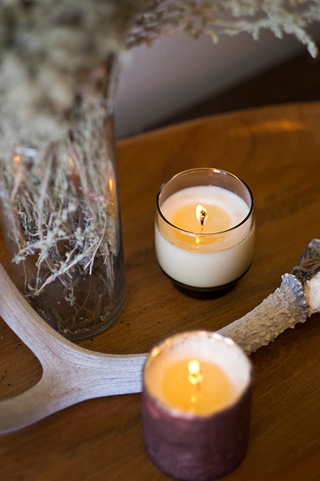 diy-candles-1