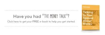 the money talk 2