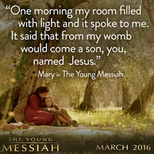 the-young-messiah-1