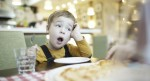 Creative Ideas for Eating Out With Littles