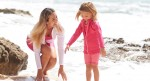 5 Tips for Family Fun in the Sun
