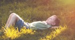 Helping Young Children to Rest