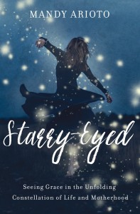 Starry-Eyed FINAL Cover