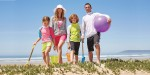 How to Implement Sun Safety in Your Family