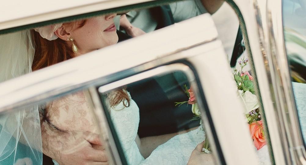 three-views-on-marriage