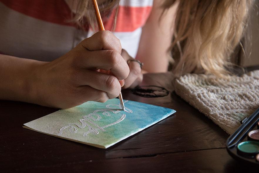 diy-watercolor-cards-22