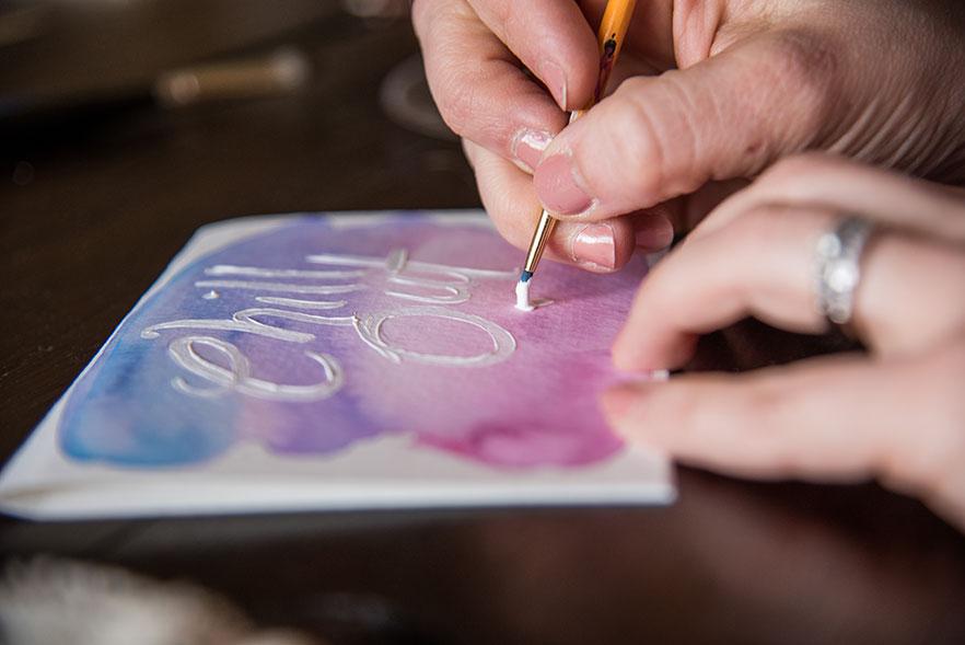 diy-watercolor-cards-25