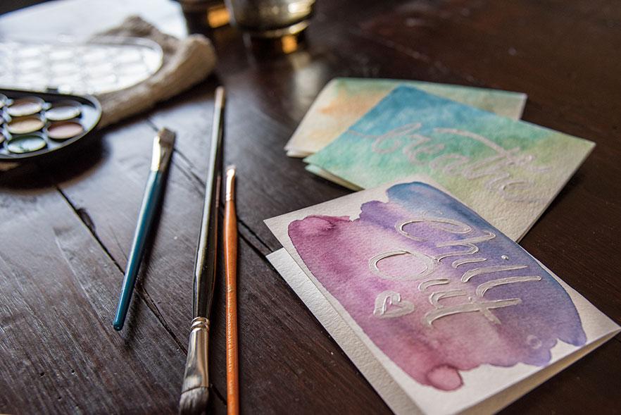 diy-watercolor-cards-27