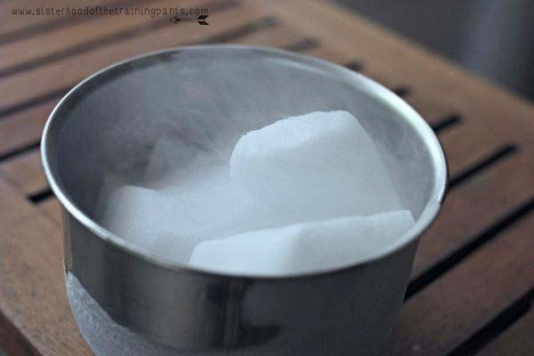 dry-ice-2