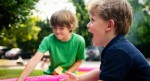 Simple Ways of Encouraging Cognitive Development in Young Children
