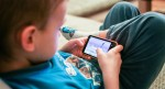 Wired for Success: Navigating Your Kids' Screen Time