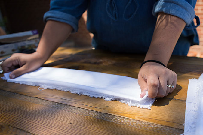 easy-shibori-napkins-1