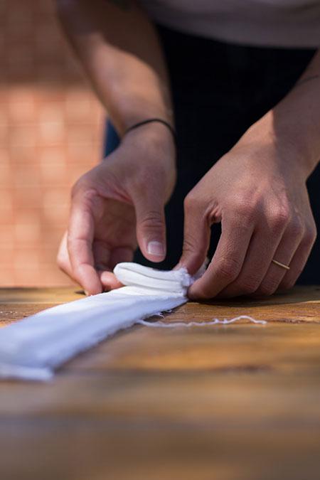 easy-shibori-napkins-5