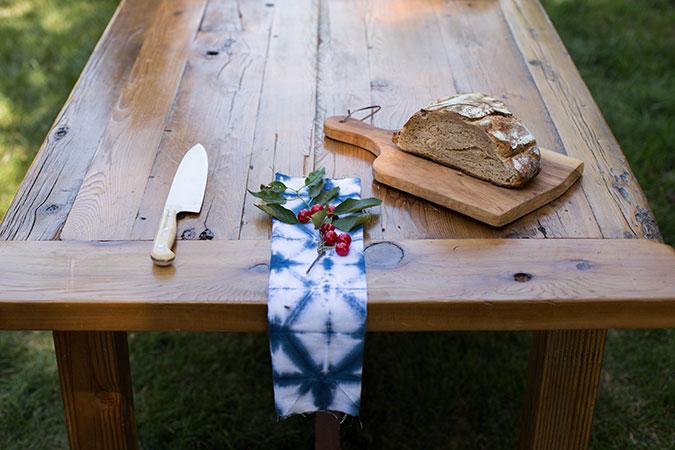 easy-shibori-napkins-7