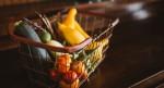 Sweet & Savory Pureed Baby Food Recipes