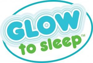 mirari-glow-to-sleep-2