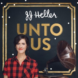 unto-us-jj-heller-album