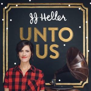 unto-us-jj-heller-album
