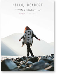 hd_cover_fall_2016_small