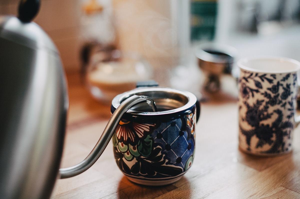 teatime-4