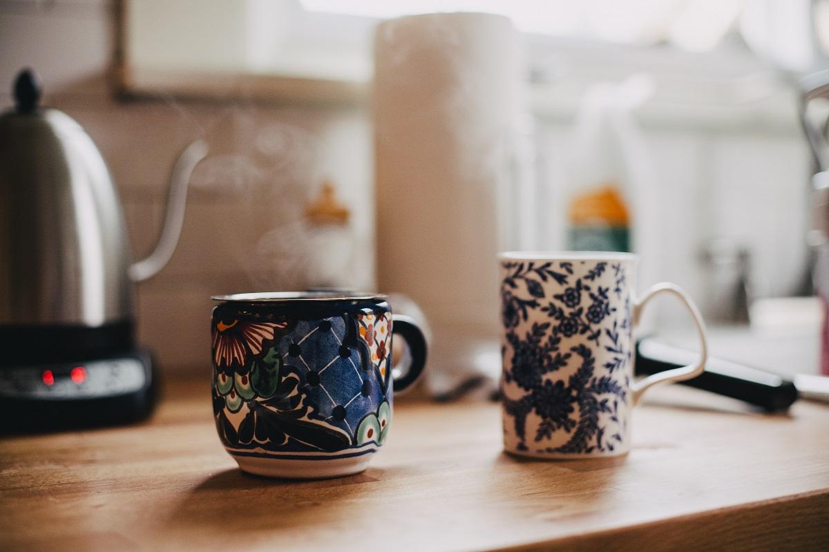 teatime-5