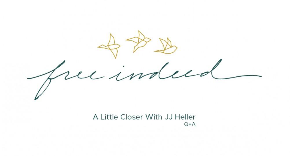 a-little-closer-jj-heller