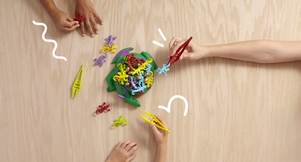 play-is-not-just-a-little-word