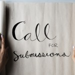 Call for Submissions - MOPS upcoming book