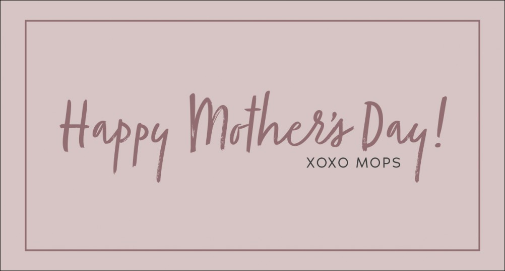 mothers-day-image2
