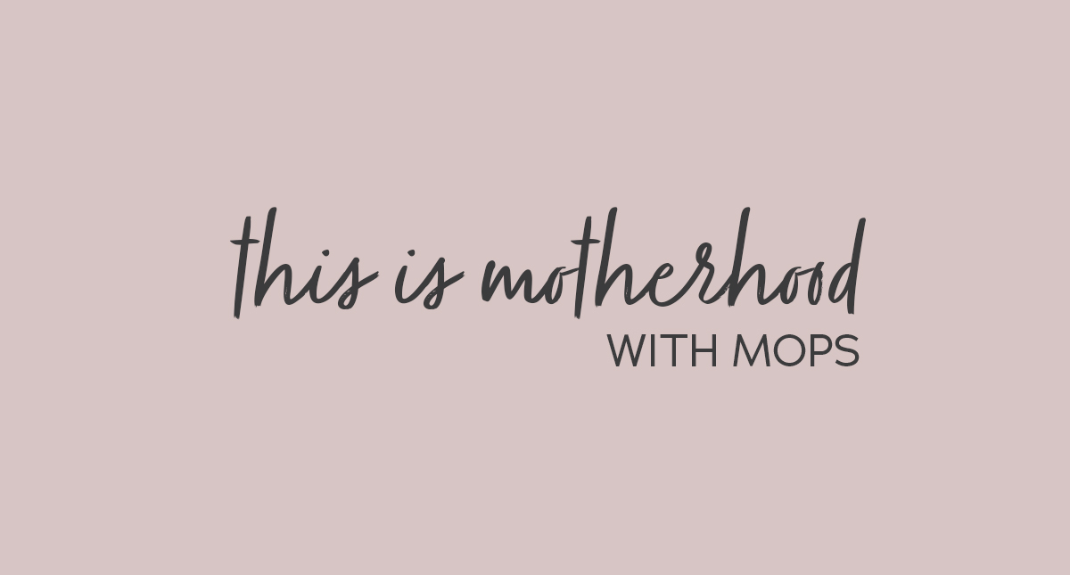 thisismotherhood-blog