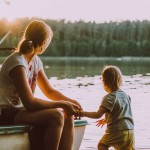 Tips for Making Your Child's Camping Trip a Success