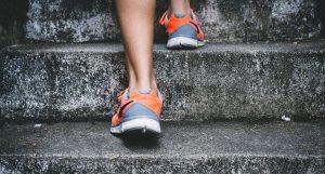 bergman, MOPS Blog, exercise, body image