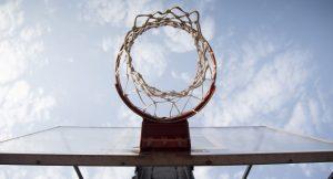 basketball_autism_MOPS Blog