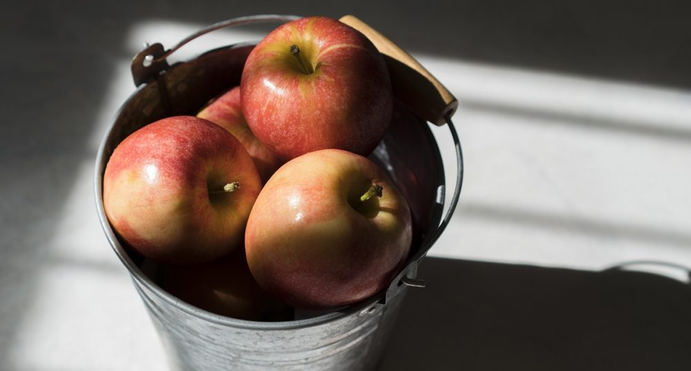 Love_Like_juicy_apple_Catherine_McNiel