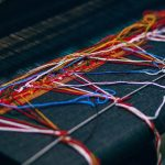 Threads of Commonality