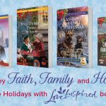 PERFECT HOLIDAY READS!