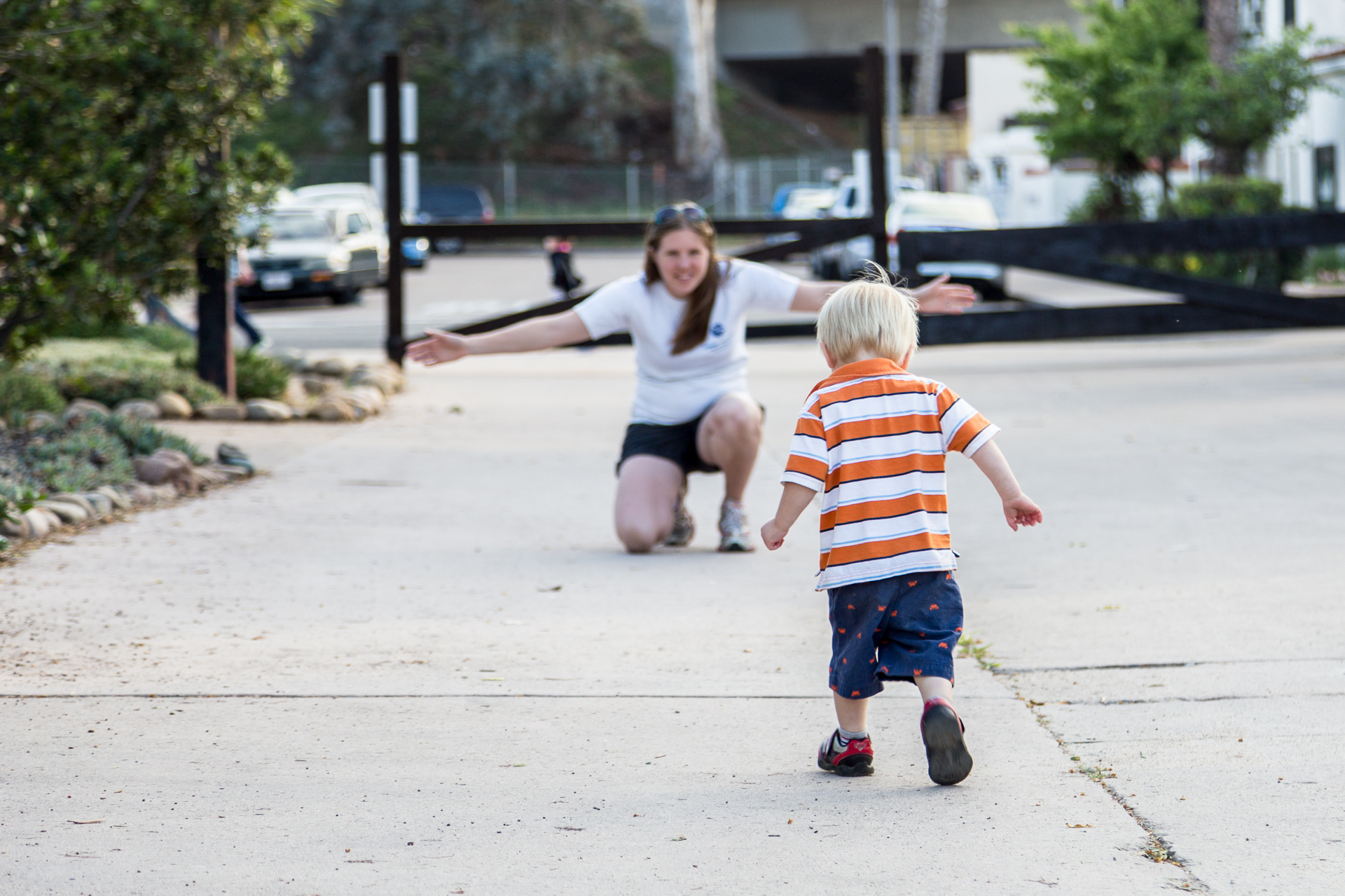 MOPS membership invest kids